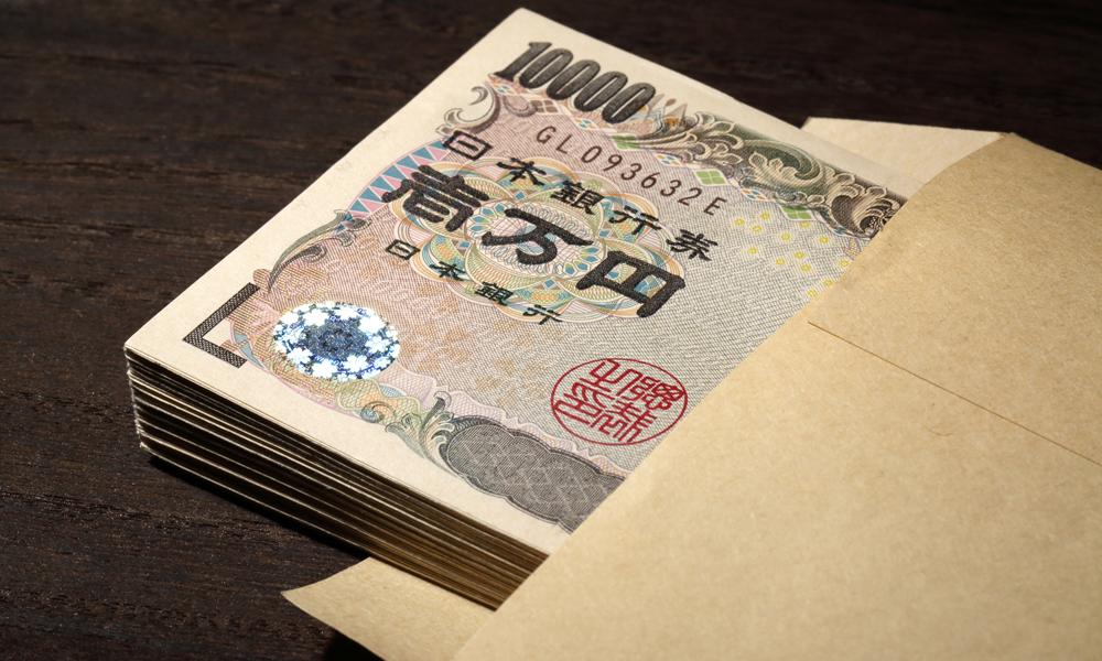 慰謝料の100万円