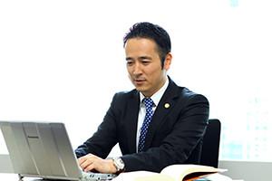 大宮大栄橋法律事務所サムネイル1