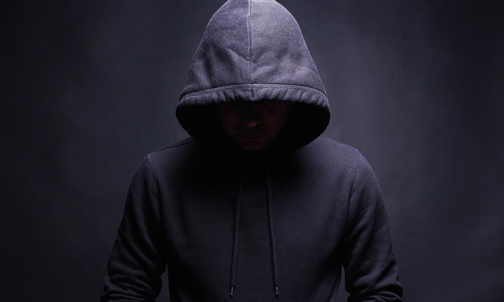 少年犯罪のイメージ