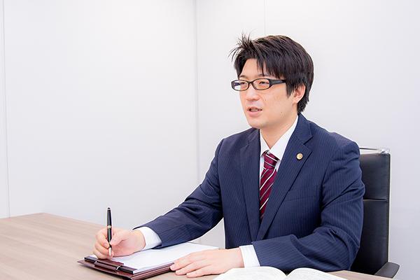 弁護士法人YMP大宮オフィス