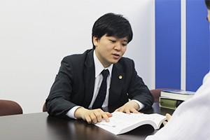 東大阪布施法律事務所サムネイル0