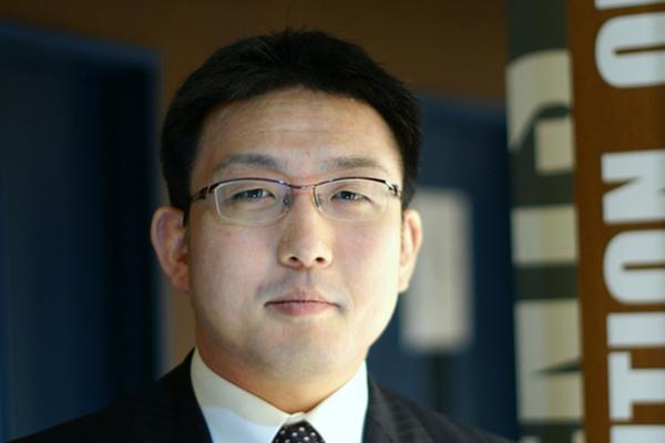 名古屋第一法律事務所(兼村知孝弁護士)