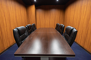 弁護士法人アドバンス広島事務所サムネイル2
