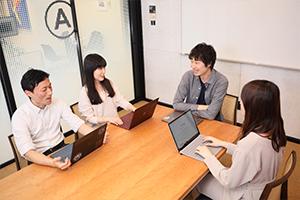 東京スタートアップ法律事務所サムネイル1
