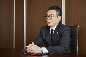 横浜ターミナル法律事務所サムネイル2