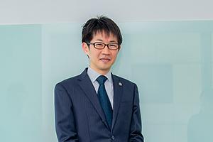 弁護士法人ニューポート法律事務所 錦糸町オフィスサムネイル1