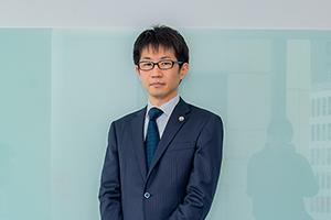 弁護士法人ニューポート法律事務所 錦糸町オフィスサムネイル2