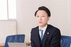 弁護士法人イーグル法律事務所 神戸オフィスサムネイル0